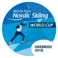 World Para Nordic Skiing - world Cup