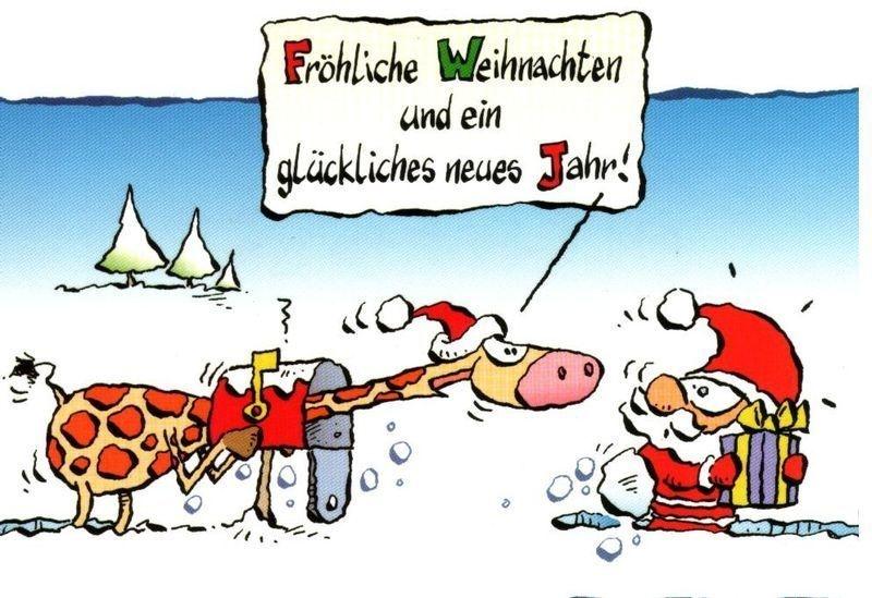 Comic Frohe Weihnachten.Frohe Weihnachten News Ipc Biathlon Weltcup In Oberried